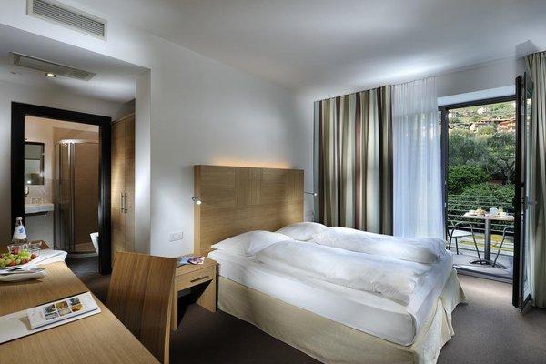 Active & Family Hotel Gioiosa - фото 2