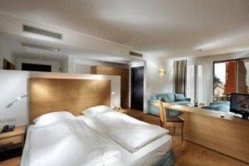Active & Family Hotel Gioiosa - фото 3