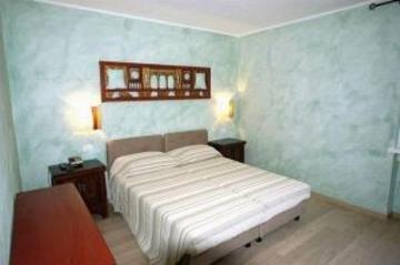 Villa Bellaria - фото 2
