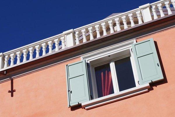 Villa Bellaria - фото 22