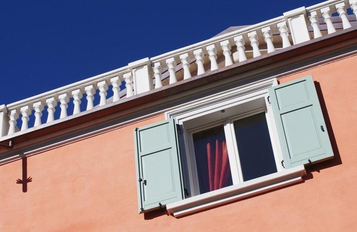 Villa Bellaria - фото 23