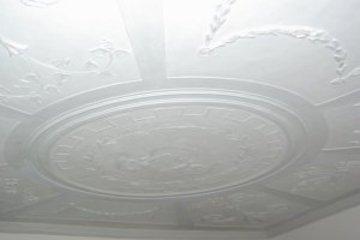 Hotel Portici - Romantik & Wellness - фото 10