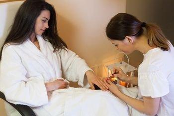 Hotel Portici - Romantik & Wellness - фото 4