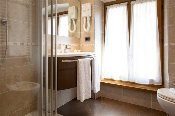 Hotel Portici - Romantik & Wellness - фото 9