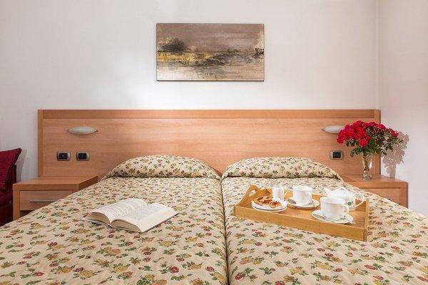Hotel Al Maso - фото 1