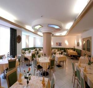 Hotel Al Maso - фото 11