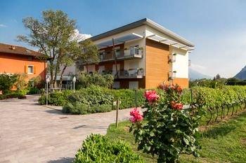 Hotel Al Maso - фото 22