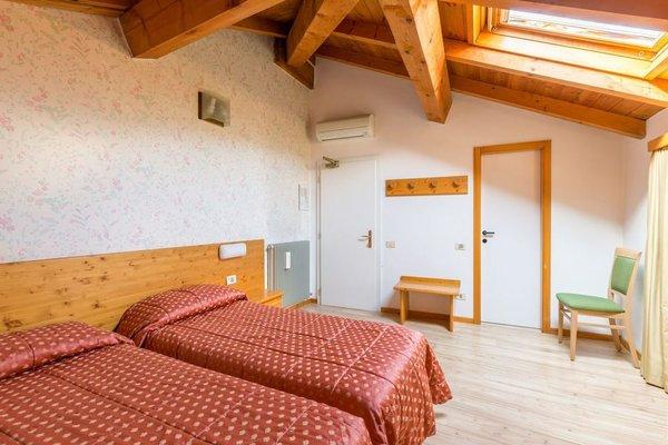 Hotel Al Maso - фото 3