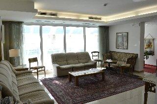 Hotel Al Maso - фото 6