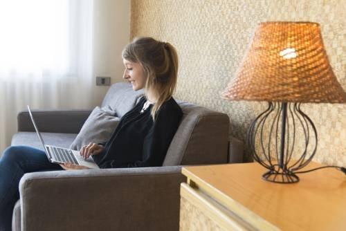 Residence Monica - фото 5