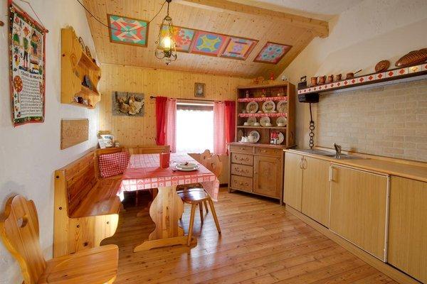 Casa Sembenini - фото 15