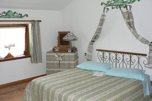 Casa Sembenini - фото 4