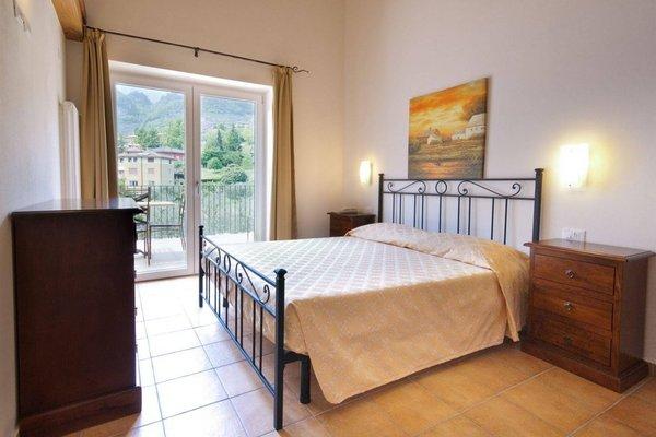Residenza Le Due Torri - фото 1
