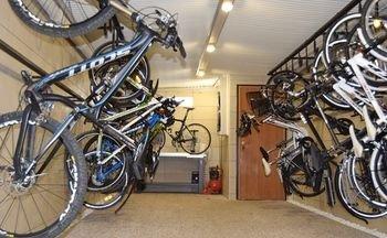 Residenza Le Due Torri - фото 16