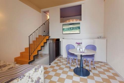Bellavista Hotel Deluxe Apartments - фото 14