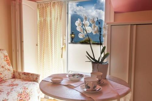 Bellavista Hotel Deluxe Apartments - фото 5