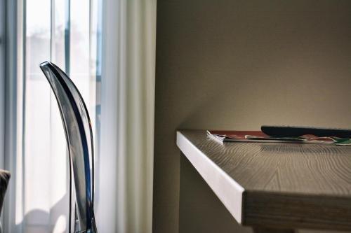 Hotel Virgilio - фото 10