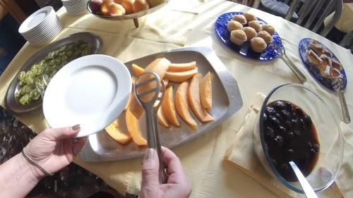 Hotel Alberello - фото 12