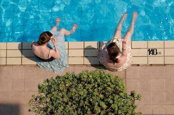 Hotel Alberello - фото 19