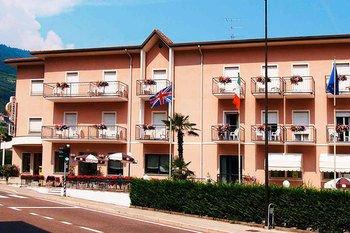 Hotel Alberello - фото 22