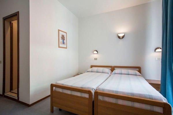 Hotel Alberello - фото 3