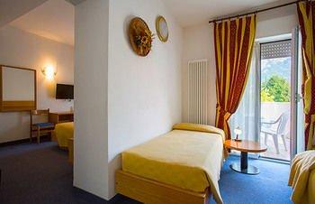 Hotel Alberello - фото 4