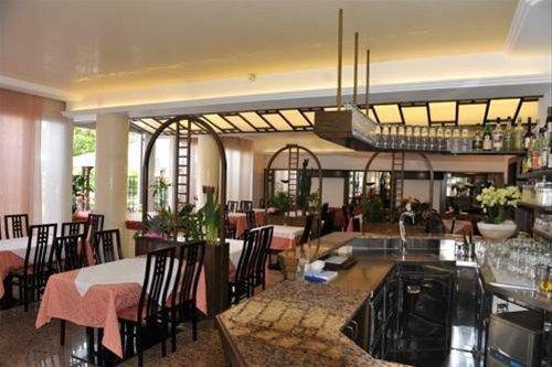 Hotel Benini - фото 12