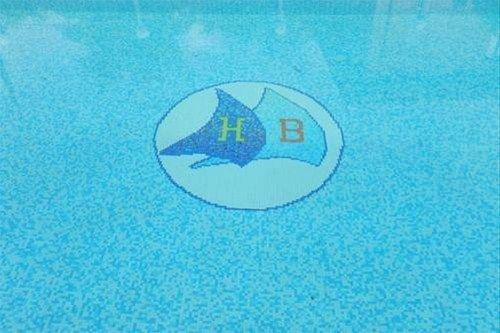 Hotel Benini - фото 18