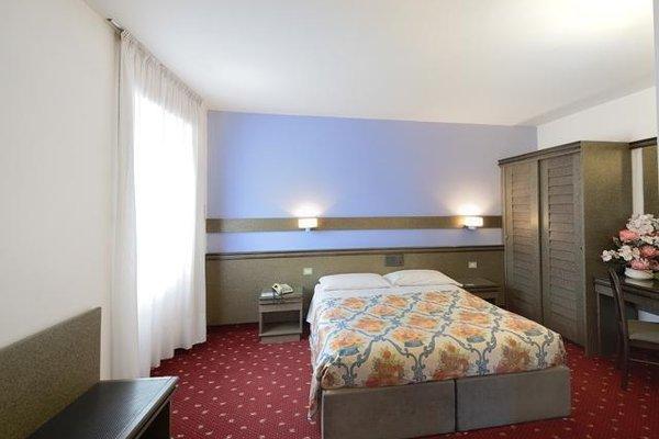 Hotel Benini - фото 2