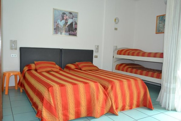 Residence Ambra - фото 4