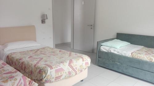 Residence Ambra - фото 2