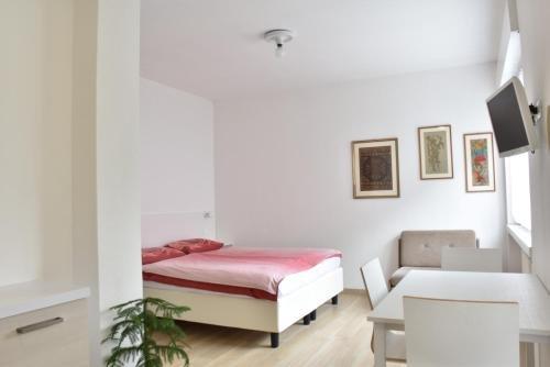 Villa Dina - фото 2