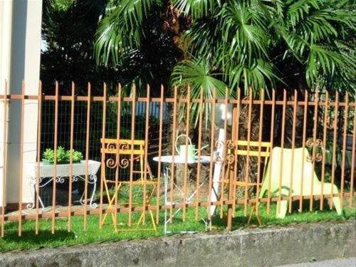 Villa Arianna - фото 19