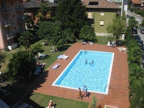 Villa Arianna - фото 20