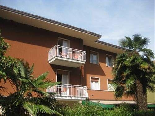 Villa Arianna - фото 23