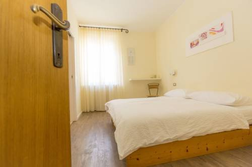 Albergo Garni Villa Moretti - фото 3