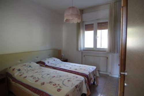 Residence Cascata Varone - фото 2