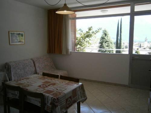 Residence Cascata Varone - фото 3