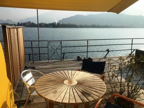 Apartments Excelsior - фото 22