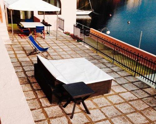 Apartments Excelsior - фото 3