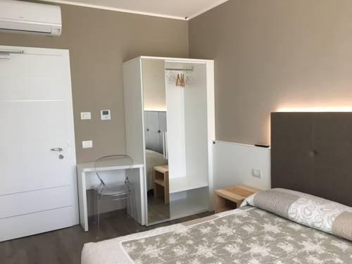 Hotel Rolly - фото 6