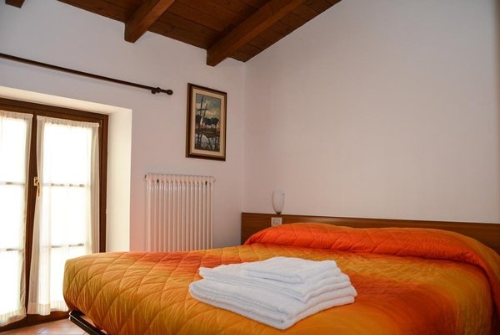 Casa Alpino - фото 1