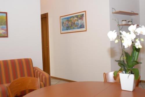 Casa Alpino - фото 6