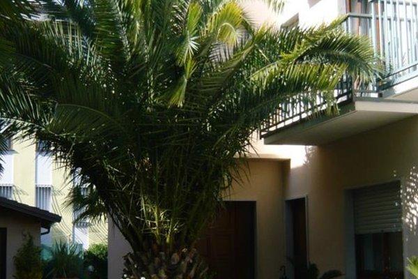 Villa Phoenix - фото 12