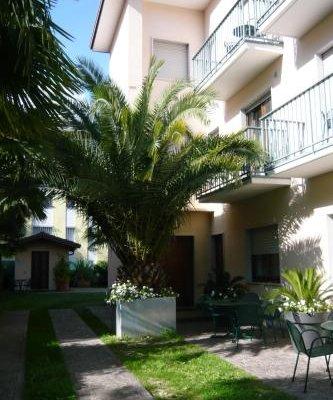 Villa Phoenix - фото 16