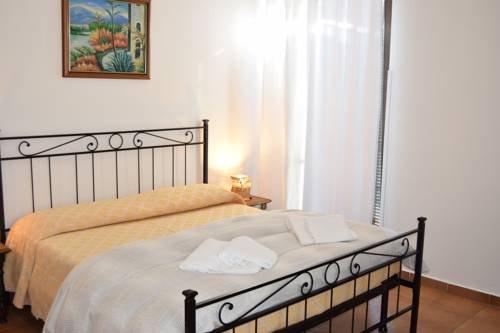 Residence Segattini - фото 1