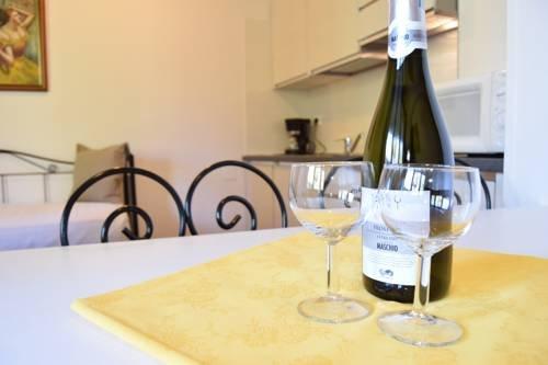 Residence Segattini - фото 17