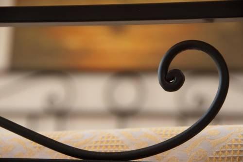 Residence Segattini - фото 19