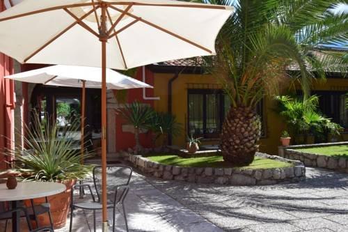 Residence Segattini - фото 21