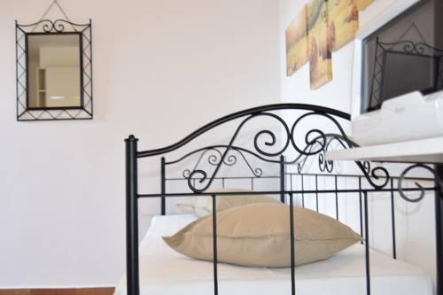 Residence Segattini - фото 3